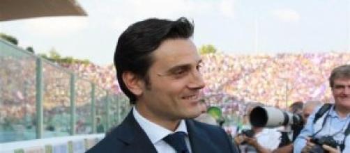 Calcio Real Madrid-Fiorentina: orario diretta Tv
