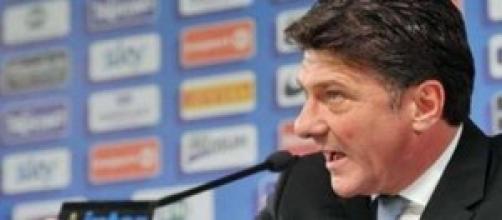 Calcio Serie A 2014-2015: Inter, Lazio, Parma