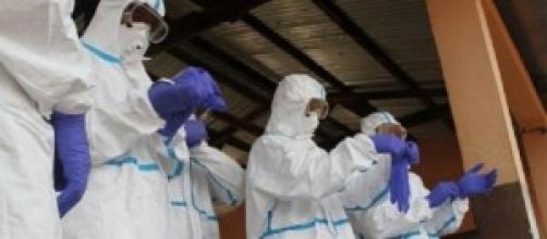 Des mesures de sécurité contre le virus