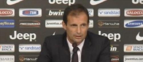 Juventus-Singapore Selection: info sull'amichevole