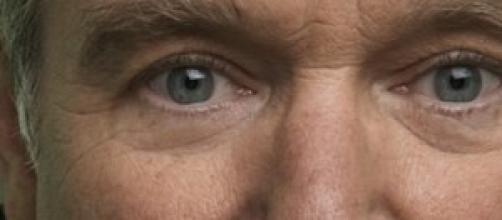Robin Williams, scomparso a 63 anni