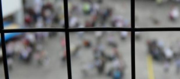 Amnistia, indulto e svuota carceri 2014
