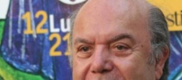 Lino Banfi sarà di nuovo Oronzo Canà