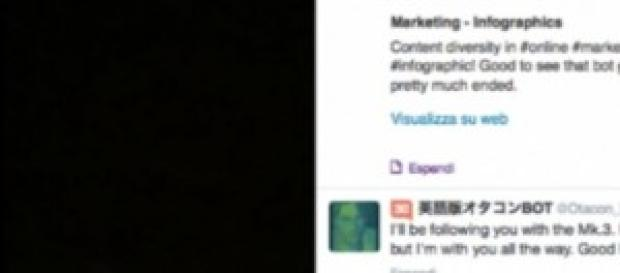 twitter_screensaver-image_13.8.2014