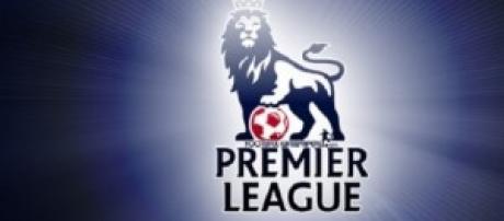 West Ham-Tottenham, Premier League