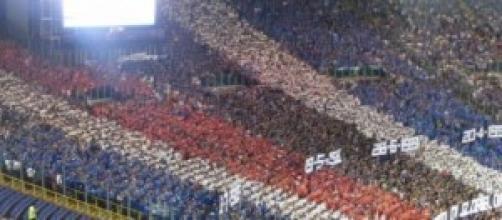 Calcio Siviglia-Sampdoria Trofeo Carranza: orario