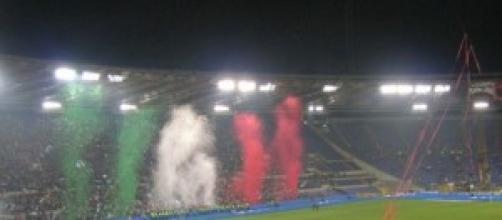 Coppa Italia 2014-2015: Serie B e Lega Pro orari