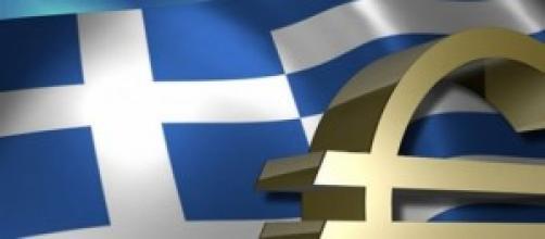 Grécia continua programa de assistência