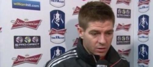 Liverpool-Southampton: info sulla partita