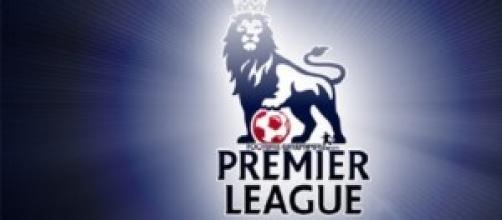 Manchester United-Swansea, Premier League