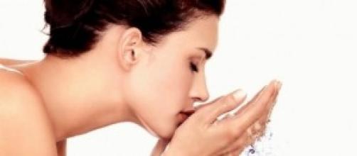 Prácticos cuidados para tu piel