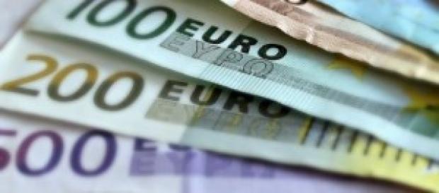 Guida scadenze fiscali agosto e settembre 2014