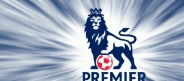 La Premier League, símbolo y emblema.