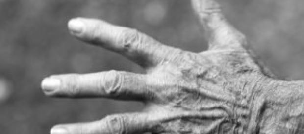 Pensioni: mobilitazione per il 29 agosto a Roma