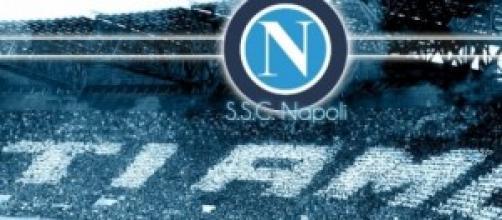 Napoli-Athletic Bilbao, 19 agosto ore 20:45