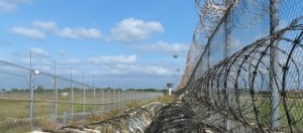 Amnistia e indulto 2013: radicali a Rebibbia