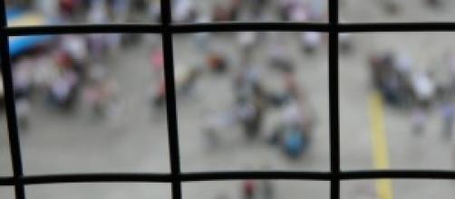 Amnistia e indulto: le novità di agosto