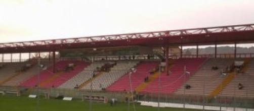 Calcio Coppa Italia 2014-2015: orario Perugia