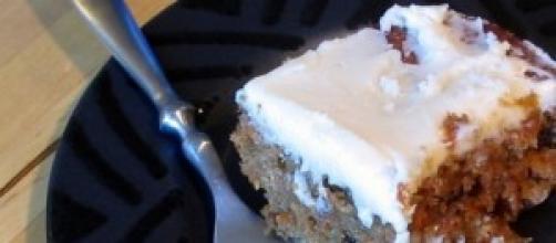 Esse bolo é delicioso (Fonte Wikimedia)