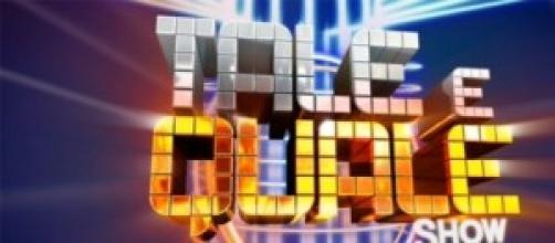 Tale e Quale Show 2014: anticipazioni e news