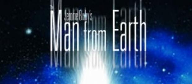 """The Man from Earth"" (2007)"