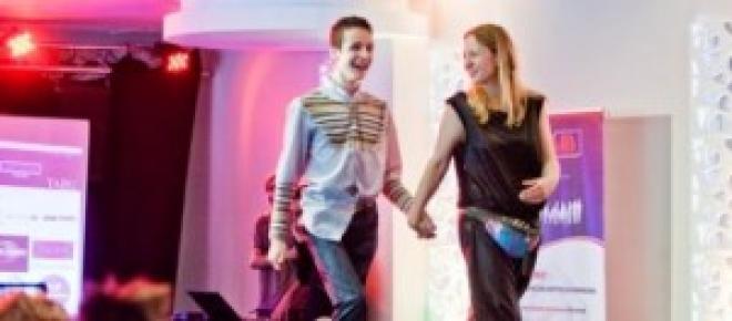 integracyjny pokaz mody-organizacja-Ewa Witczak