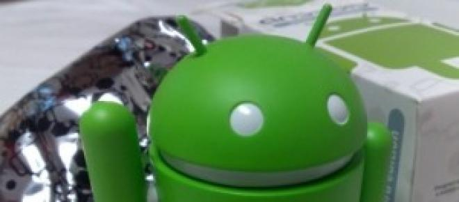 Samsung Galaxy Note 4: la recensione