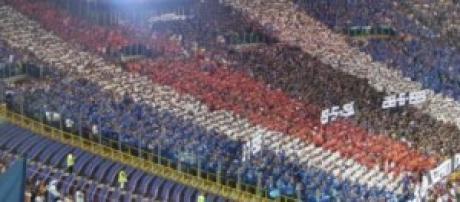Calcio Tim Cup 2014 orario anticipi e posticipi