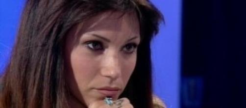 uomini e donne, news di gossip: Luce Barucchi