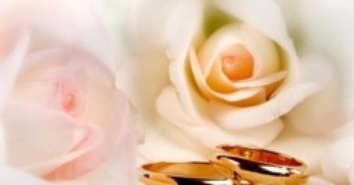 Frasi Per Matrimonio Auguri Semplici : Frasi di auguri per il matrimonio e infine per concludere un