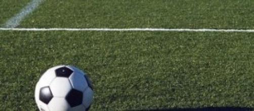 Calcio Hellas Verona-Shakhtar Donetsk diretta Tv
