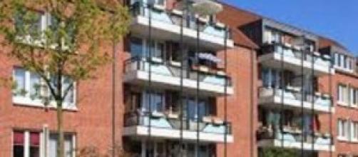Riforma del condominio: le novità
