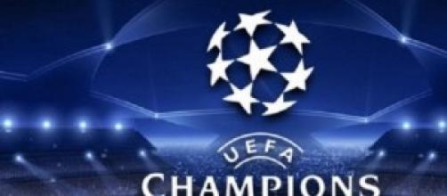 Champions League 2014/15: Juventus seconda fascia