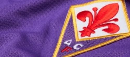 Copa EuroAmericana Universitario-Fiorentina