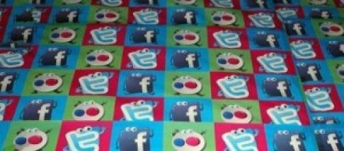 Islam, la Jihad utilizza i social network