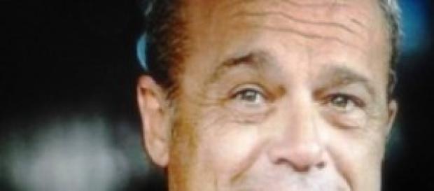 Rapinato il figlio di Claudio Amendola