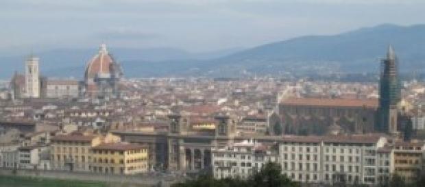 Viaggi nell'arte in Toscana: i migliori musei