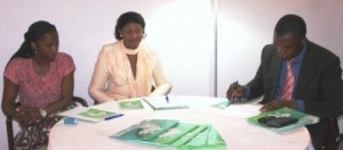 Forum International de la santé du 24 à Yaoundé