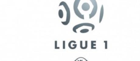 Pronostico Evian-PSG, Ligue 1, formazioni, diretta