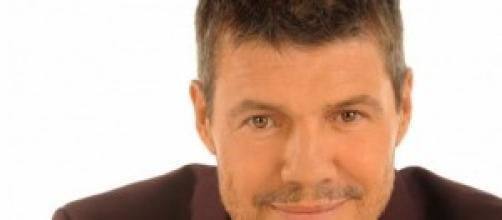 Marcelo Tinelli: escritor