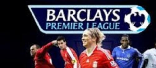 Premier League, seconda giornata