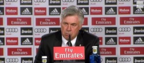 Pronostico Atletico Madrid-Real Madrid, Supercoppa