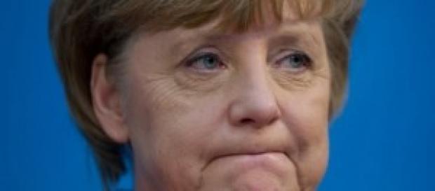 Voltam as dificuldades à zona euro