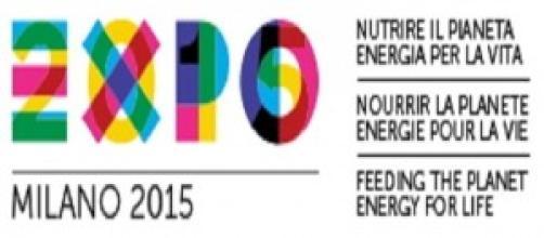 Ambiziosa partecipazione cinese all'Expo di Milano