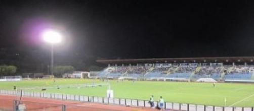Calcio Coppa Italia Lega Pro 2014: San Marino