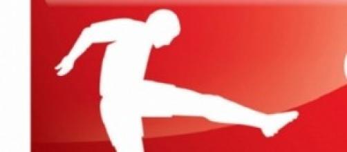 Pronostici 1^ giornata Bundesliga