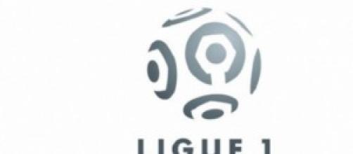 Pronostici 3° turno Ligue 1