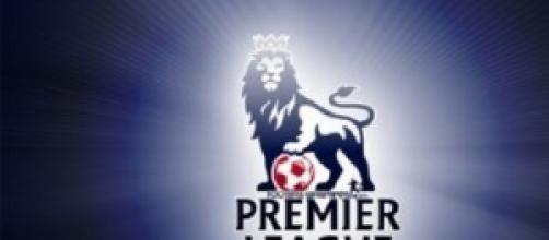 Pronostici Premier League 2^ giornata