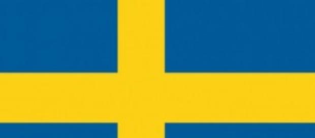 A tendência dos móveis suecos