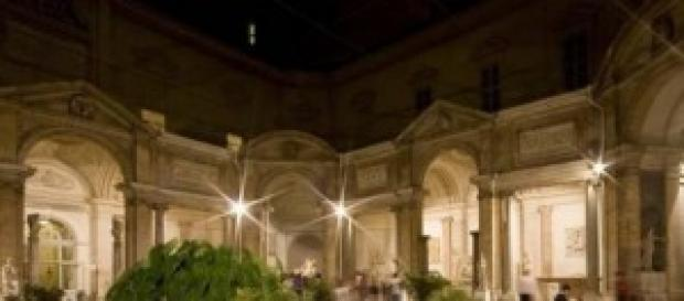 - Serata notturna ai Musei Vaticani-